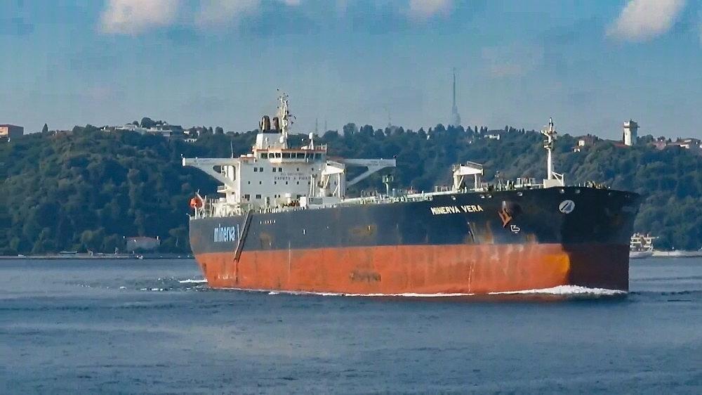 2020/06/kilavuz-kaptanlarinin-dev-dalgalarla-mucadelesi-20200617AW04-5.jpg
