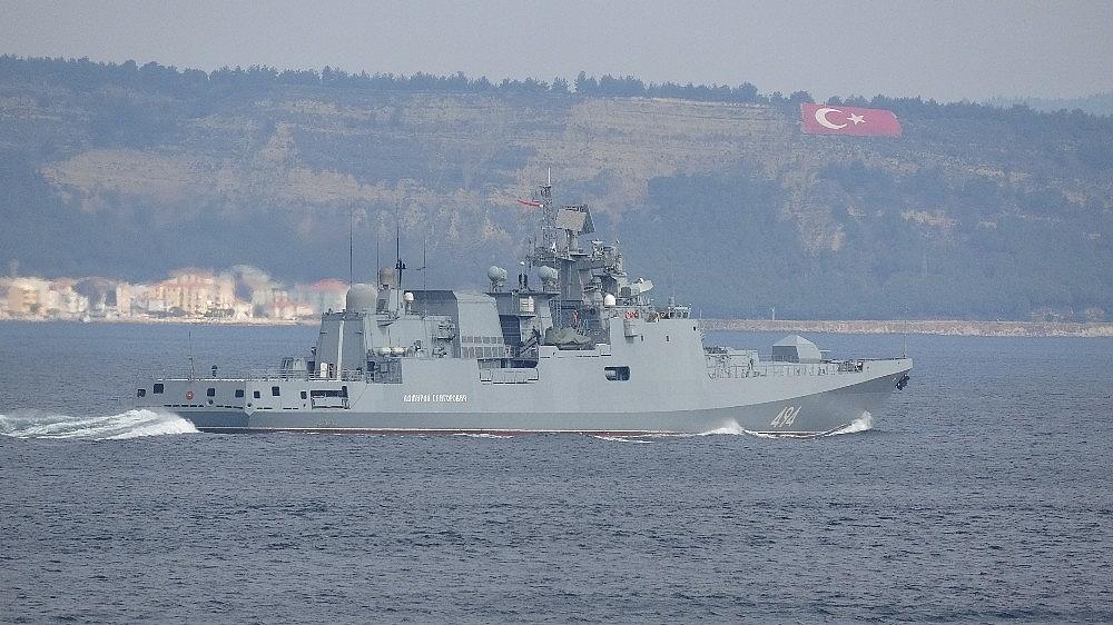 2020/06/rus-savas-gemisi-admiral-grigorovich-canakkale-bogazindan-gecti-20200626AW05-2.jpg
