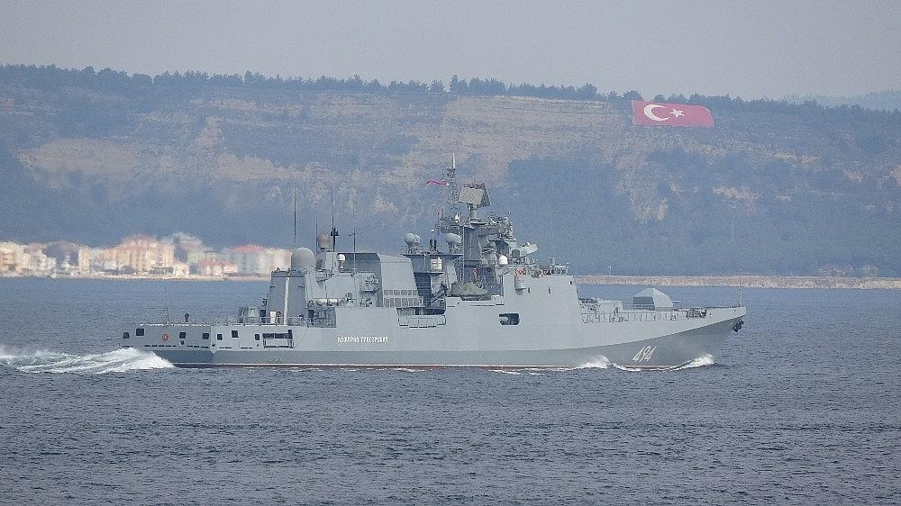 2020/06/rus-savas-gemisi-admiral-grigorovich-canakkale-bogazindan-gecti-20200626AW05-3.jpg