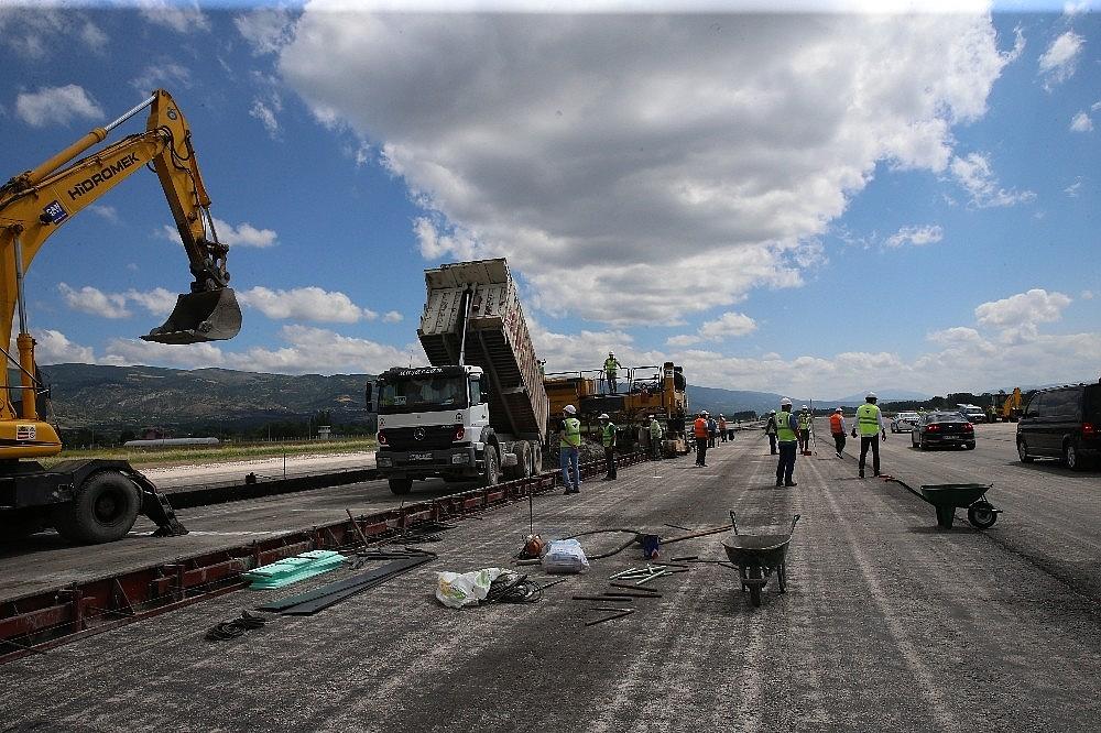 2020/06/tokat-hava-limani-2021in-baslarinda-hizmete-baslayacak-20200626AW05-1.jpg