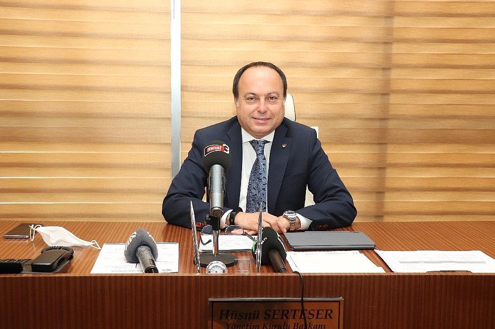2020/06/turkiyede-kamu-binalari-arasinda-ilk-yesil-bina-sertifikasini-afyonkarahisar-ticaret-ve-sanayi-odasi-aldi-20200606AW03-3.jpg