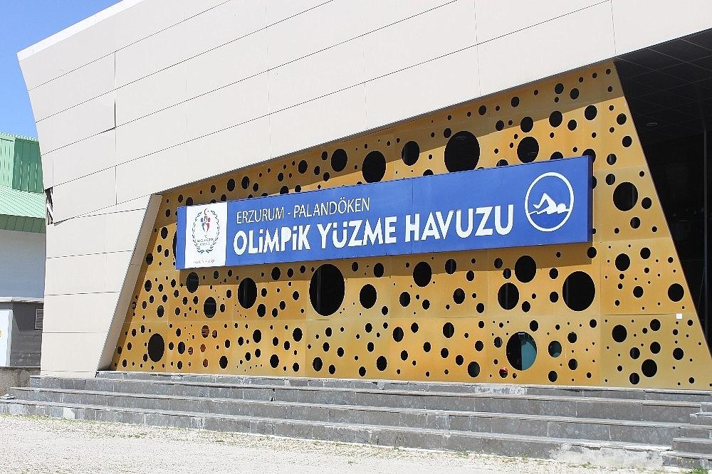 2020/06/yuzme-sporculari-havuza-indi-20200625AW05-2.jpg