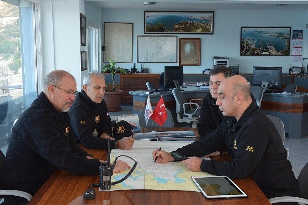 2020/07/denizde-her-seyden-once-emniyet-odakli-hizmet-kulturuyle-hareket-ediyoruz-20200728AW07-1.jpg