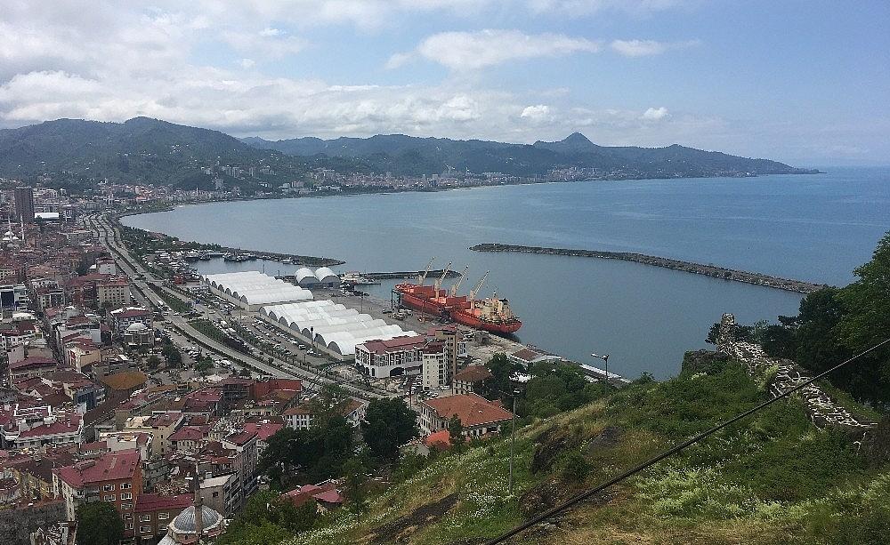 2020/07/giresun-limanindan-haziran-ayinda-45-bin-ton-urun-ihrac-edildi-20200707AW06-1.jpg