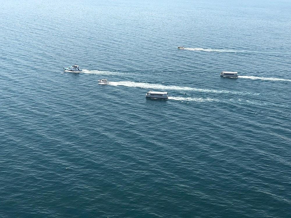 2020/07/gocmenleri-tasiyan-batik-tekneyi-arama-calismalari-devam-ediyor-20200701AW05-1.jpg