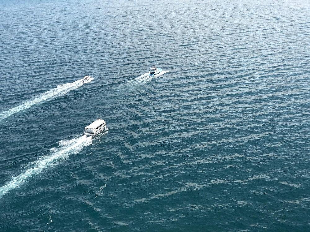 2020/07/gocmenleri-tasiyan-batik-tekneyi-arama-calismalari-devam-ediyor-20200701AW05-2.jpg