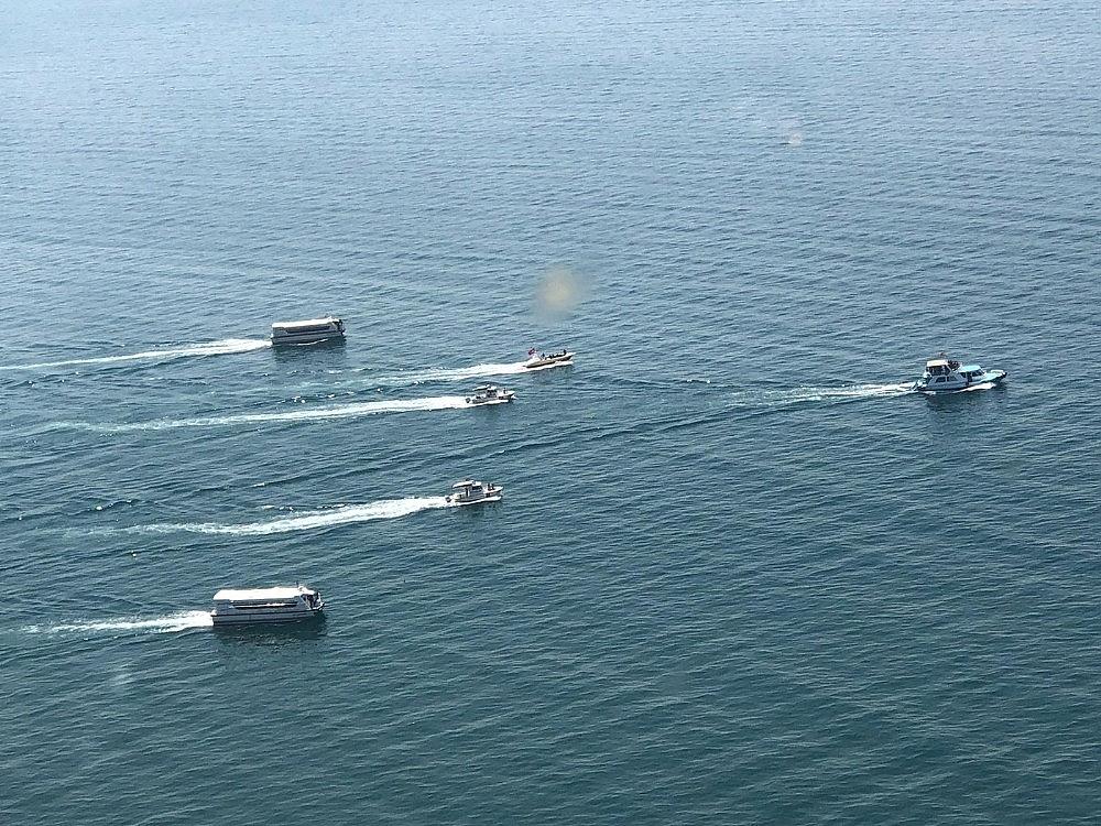 2020/07/gocmenleri-tasiyan-batik-tekneyi-arama-calismalari-devam-ediyor-20200701AW05-5.jpg
