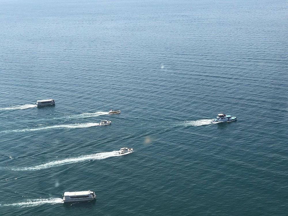 2020/07/gocmenleri-tasiyan-batik-tekneyi-arama-calismalari-devam-ediyor-20200701AW05-6.jpg