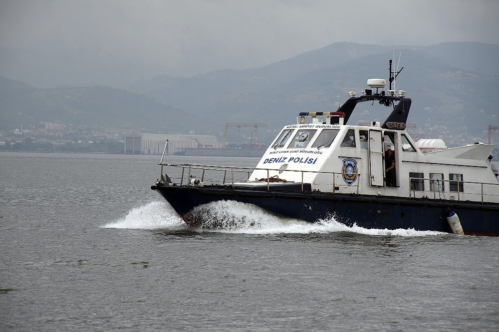 2020/07/tekne-faciasindan-kurtulan-8-yasindaki-veysel-3-yil-suren-yasam-savasina-yenik-dustu-20200727AW07-2.jpg