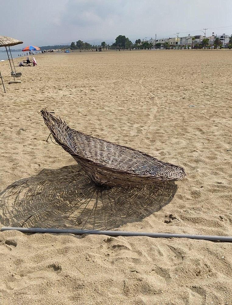 2020/08/kusadasi-kustur-plajinda-belediyeye-ait-su-deposu-ve-uniteler-tahrip-edildi-20200812AW08-3.jpg