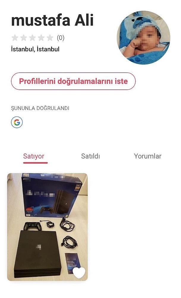 2020/08/letgoda-bebek-yuzlu-dolandirici-20200812AW08-1.jpg