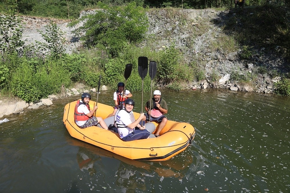 2020/08/melet-irmaginda-rafting-turu-20200808AW08-1.jpg