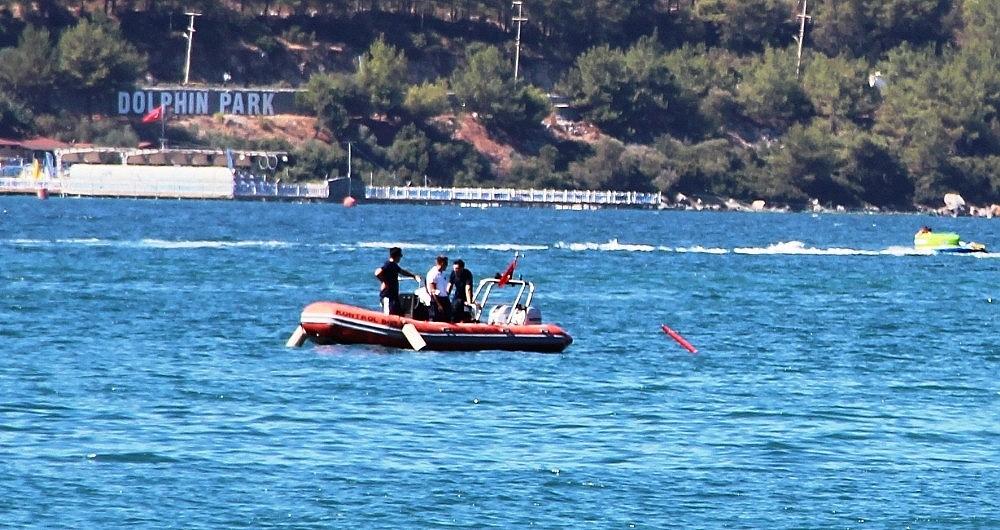 2020/08/turkiyede-bir-ilk-deniz-dibindeki-duvarlara-ceza-yagdi-20200819AW09-2.jpg