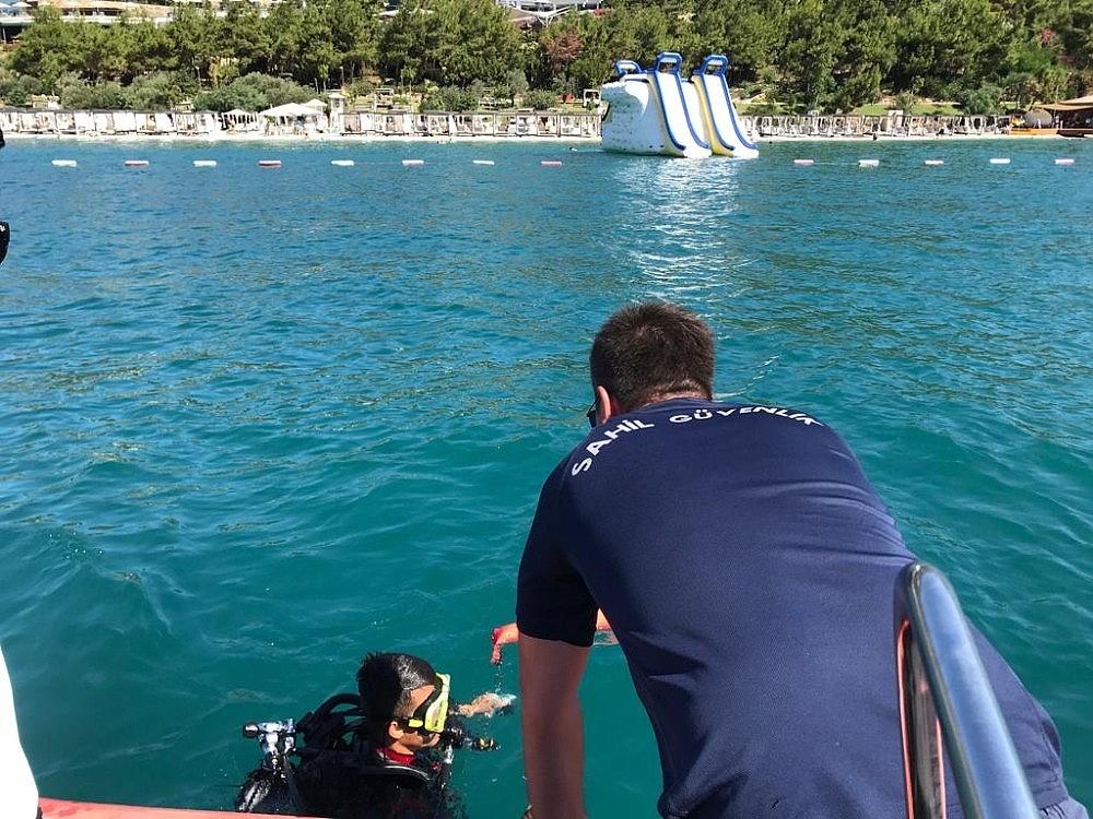 2020/08/turkiyede-bir-ilk-deniz-dibindeki-duvarlara-ceza-yagdi-20200819AW09-4.jpg