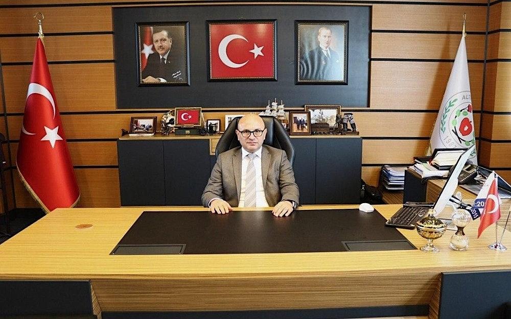 2020/08/turkiyenin-denizcileri-bu-okulda-yetisiyor-20200814AW08-1.jpg