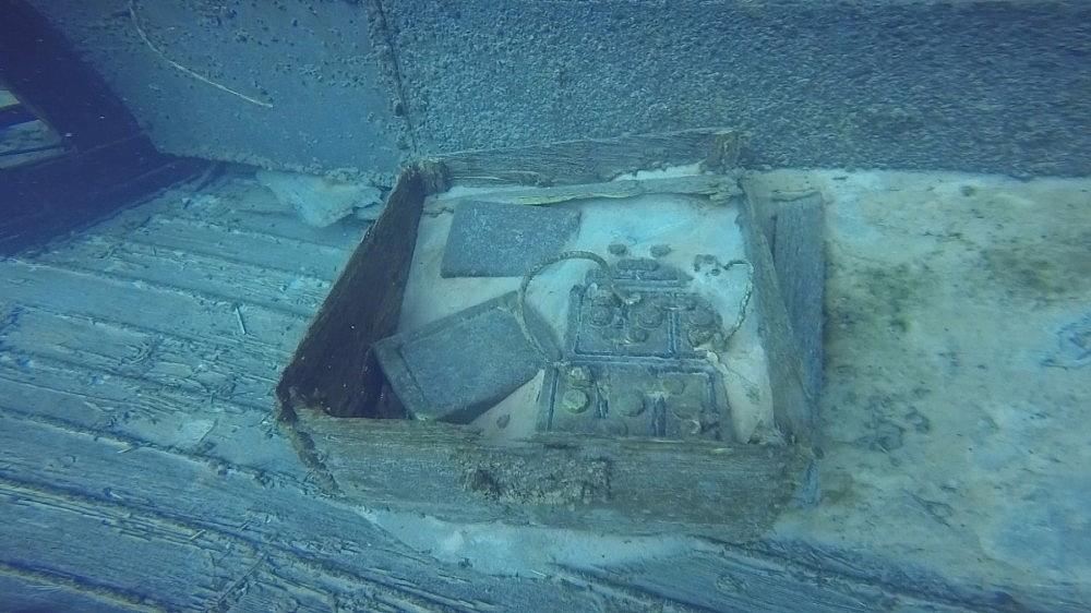 2020/08/van-golunde-rus-yapimi-yuk-gemisi-tarihin-izlerini-tasiyor-20200806AW08-8.jpg