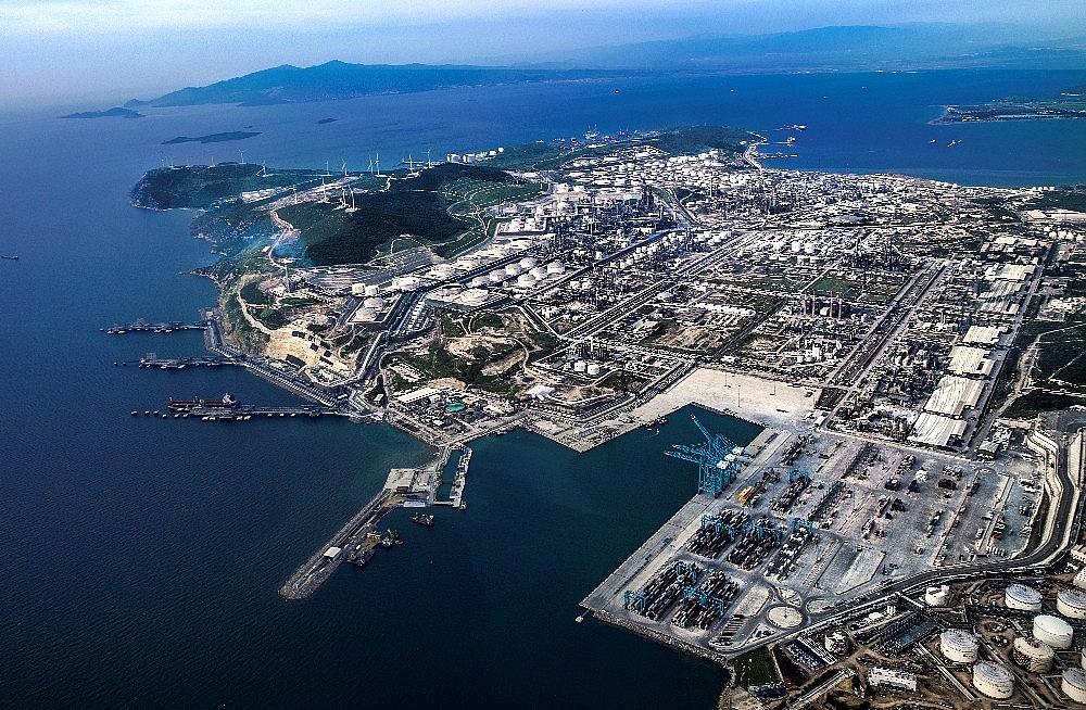 2020/09/aliaga-limanlari-rekor-kirdi-20200917AW11-1.jpg