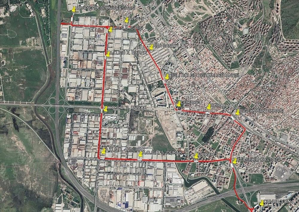2020/09/cigli-tramvayinda-gozler-20-ekime-cevrildi-20200913AW11-1.jpg