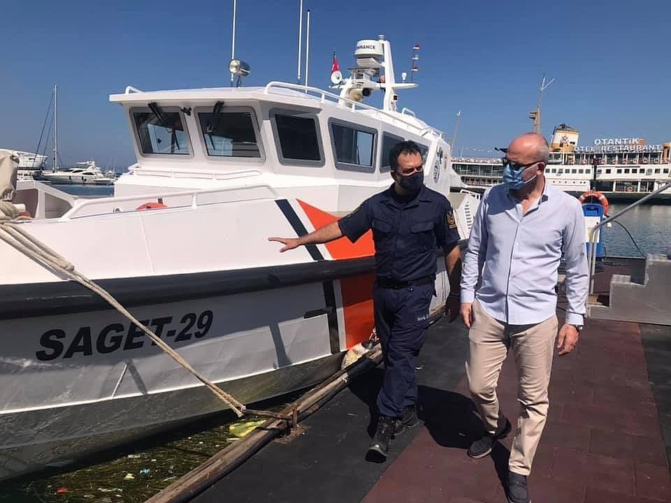 2020/09/gemlik-korfezinde-2-yeni-sahil-guvenlik-botu-hizmete-girdi-20200908AW10-2.jpg