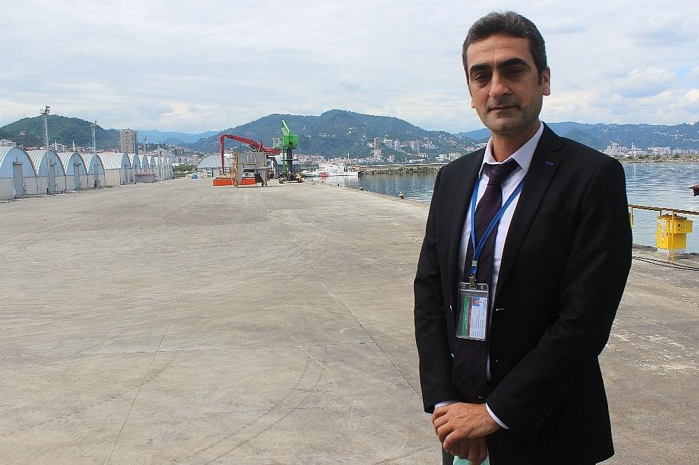 2020/09/giresun-limani-bolge-ihracatinin-yukunu-sirtliyor-20200907AW10-1.jpg