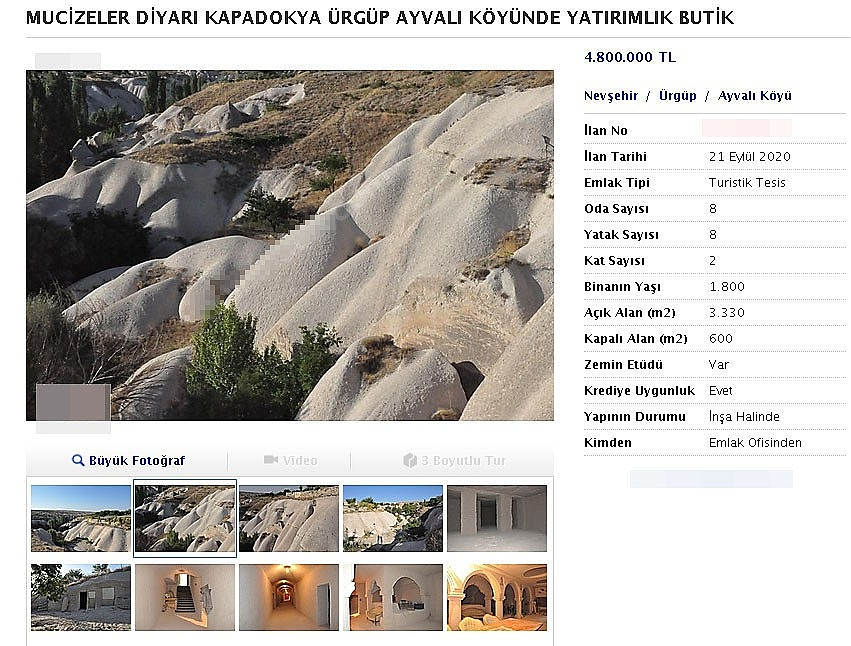 2020/09/kapadokyada-pes-dedirten-goruntu-kayalar-oyuldu-butik-otel-olarak-satisa-sunuldu-20200929AW12-1.jpg