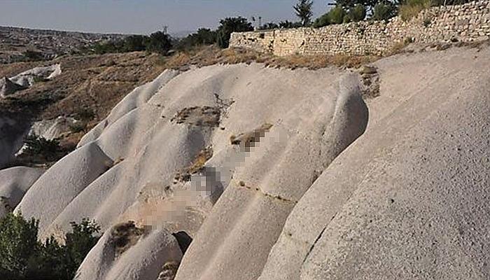 2020/09/kapadokyada-pes-dedirten-goruntu-kayalar-oyuldu-butik-otel-olarak-satisa-sunuldu-20200929AW12-6.jpg