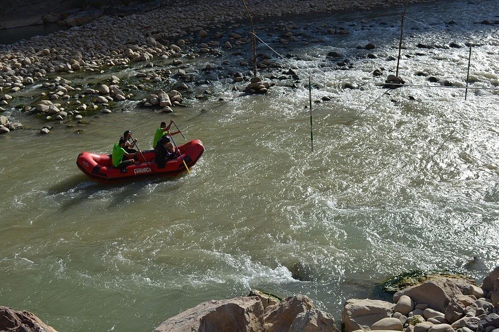 2020/10/cukurca-rafting-takimi-turkiye-sampiyonasina-hazir-20201024AW14-1.jpg