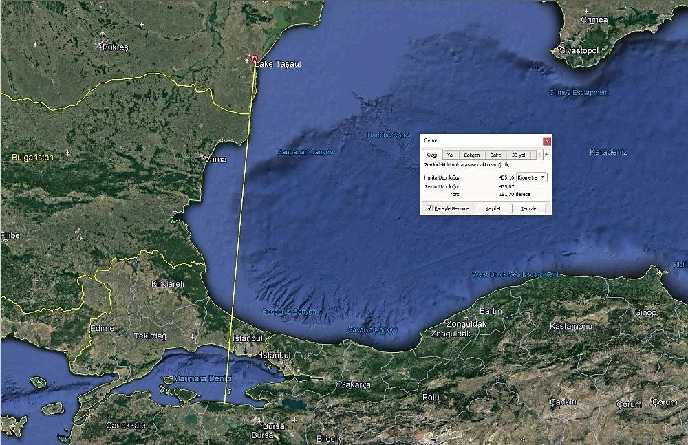 2020/10/halkali-karabatak-romanyadan-turkiyeye-500-kilometre-ucarak-geldi-20201022AW14-1.jpg