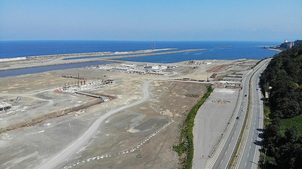 2020/10/rize-artvin-havalimani-projesine-600-donumluk-yeni-dolgu-alani-eklendi-20201013AW13-2.jpg