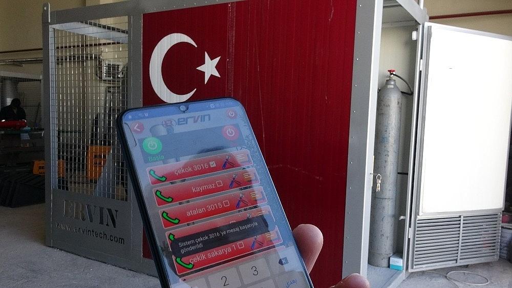 2020/10/turkiyede-ilk-kez-vanda-uretilen-dolusavar-cihazina-buyuk-ilgi-20201014AW13-2.jpg