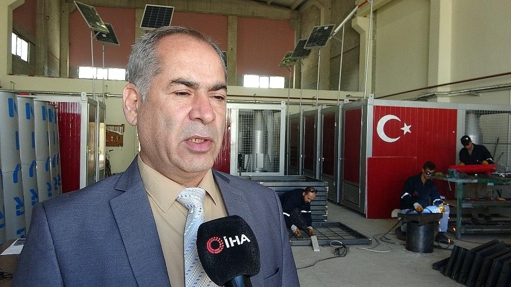 2020/10/turkiyede-ilk-kez-vanda-uretilen-dolusavar-cihazina-buyuk-ilgi-20201014AW13-4.jpg