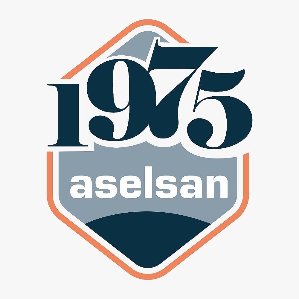 2020/11/aselsan-1975-ile-birbirinden-farkli-temadaki-logolu-urunler-tum-turkiyede-satista-20201118AW16-1.jpg