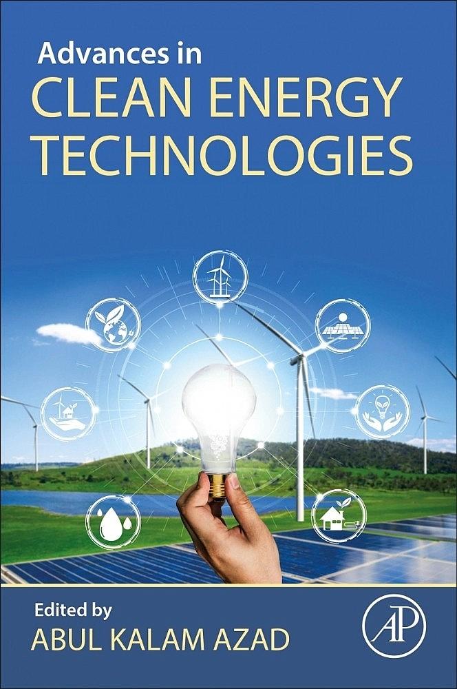 2020/11/dpuden-temiz-enerji-teknolojilerini-konu-alan-kitaba-destek-20201120AW17-1.jpg