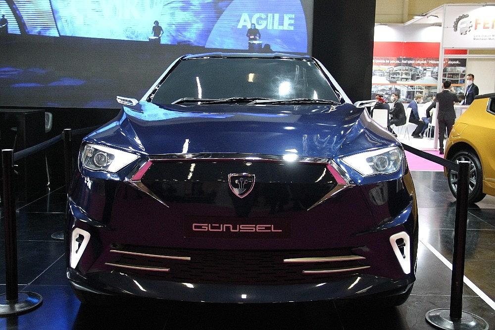 2020/11/kktcnin-yerli-otomobili-gunsel-istanbulda-20201119AW16-1.jpg