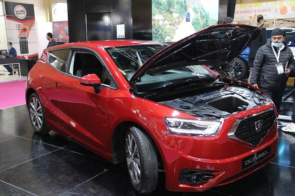 2020/11/kktcnin-yerli-otomobili-gunsel-istanbulda-20201119AW16-2.jpg