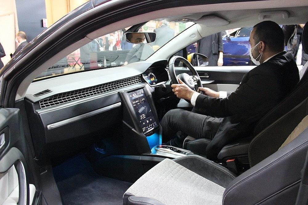 2020/11/kktcnin-yerli-otomobili-gunsel-istanbulda-20201119AW16-3.jpg