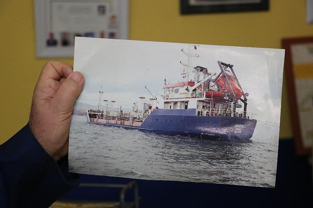 2020/12/12-yil-once-sattigi-gemisinden-kalan-paraya-el-koyan-avukatina-actigi-davayi-9-yil-sonra-kazandi-20201203AW18-2.jpg