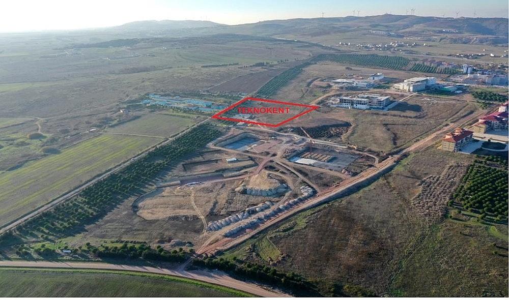 2020/12/bandirmaya-30-milyon-tllik-teknopark-yatirimi-20201201AW17-2.jpg