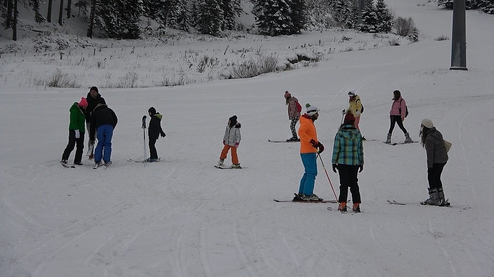 2021/01/anadolunun-yuce-dagi-ilgaz-beyaza-burundu-kar-kalinligi-40-santimetreyi-buldu-20210122AW22-2.jpg