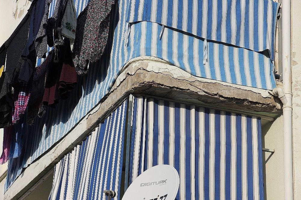 2021/01/aydin-mimarlar-odasi-baskani-kazici-binalardaki-makyajlama-tehlikesine-dikkat-20210121AW22-1.jpg