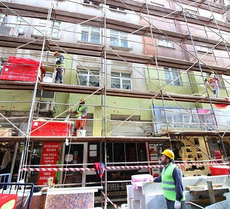 2021/01/aydin-mimarlar-odasi-baskani-kazici-binalardaki-makyajlama-tehlikesine-dikkat-20210121AW22-2.jpg