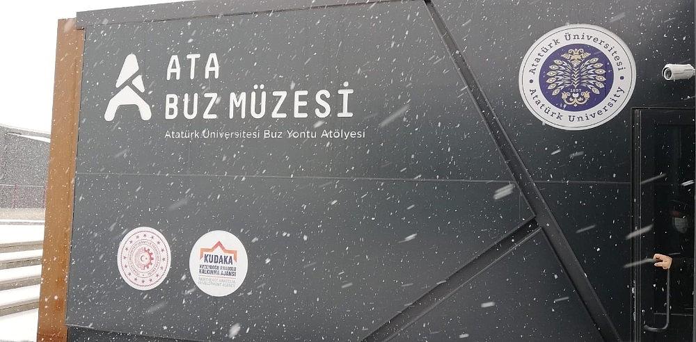 2021/01/buzu-sanata-donusturduler-20210118AW21-4.jpg
