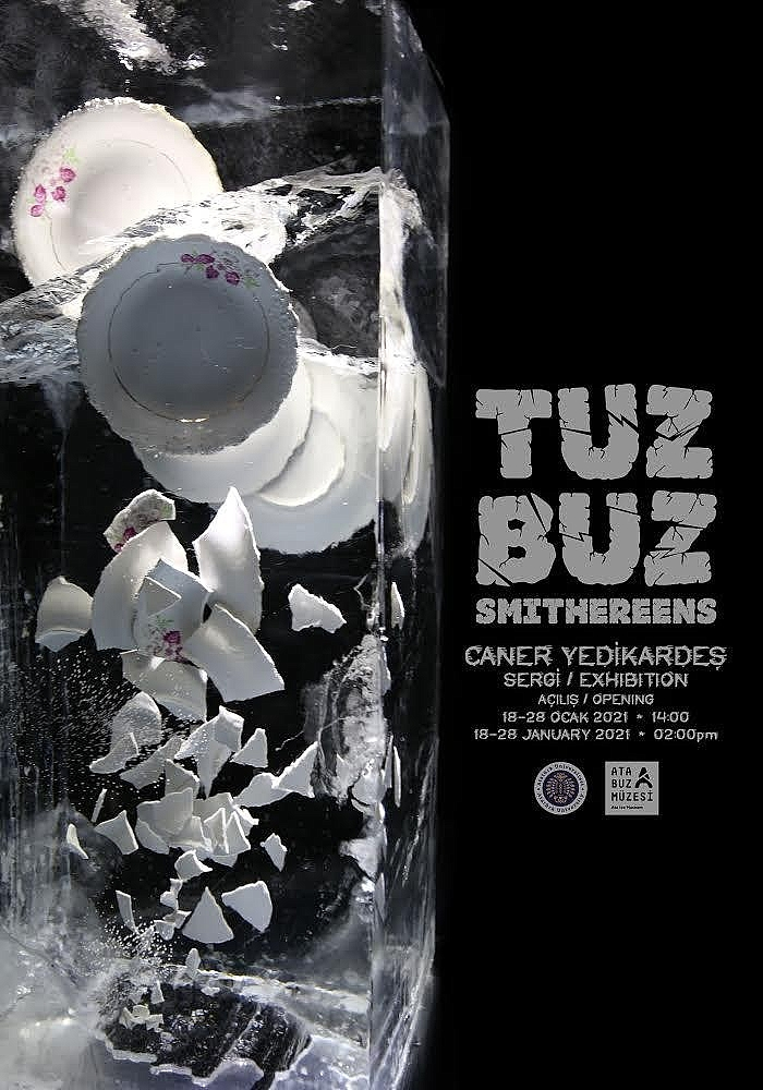 2021/01/buzu-sanata-donusturduler-20210118AW21-7.jpg