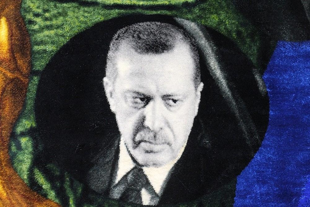 2021/01/cumhurbaskani-erdogan-sevgisi-rekorluk-haliya-dokundu-20210130AW22-1.jpg