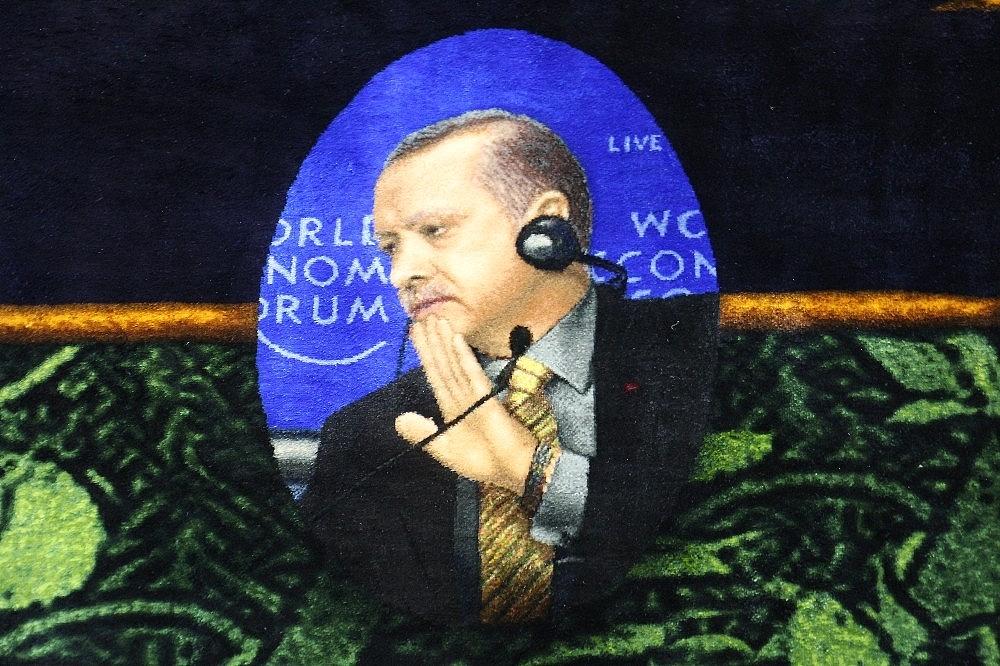 2021/01/cumhurbaskani-erdogan-sevgisi-rekorluk-haliya-dokundu-20210130AW22-4.jpg