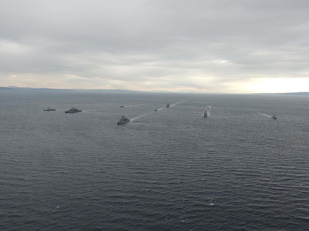 2021/01/deniz-kuvvetleri-komutanligi-fiil-silah-atis-egitimi-gerceklestirdi-20210116AW21-1.jpg
