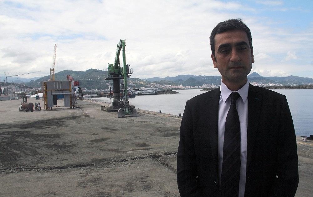 2021/01/giresun-limani-2021-yili-icin-hedef-buyuttu-20210121AW22-2.jpg