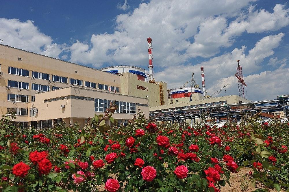 2021/01/rus-nukleer-guc-santralleri-2020-yilinda-tum-zamanlarin-rekorunu-kirdi-20210113AW21-2.jpg