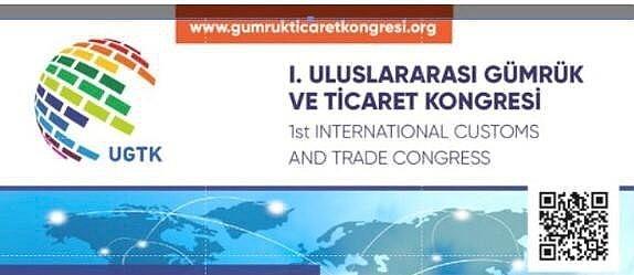 2021/01/uluslararasi-gumruk-ve-ticaret-kongresi-duzenlenecek-20210120AW22-1.jpg