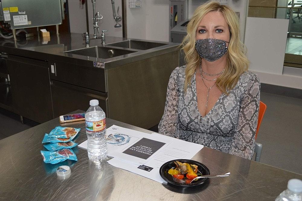 2021/02/amerikalilar-turk-su-urunleriyle-akdeniz-diyetiyle-formlarina-kavusacaklar-20210211AW24-2.jpg